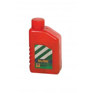 Arco Red Coloured Oil 500ml for Boyle's Law Apparatus, Advanced