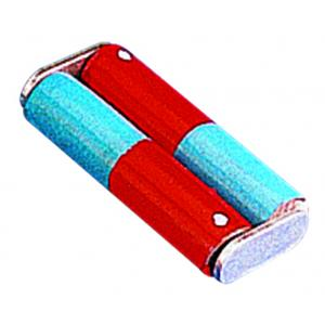 Cylindrical Magnets, ALNICO,37x10mm