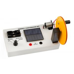 ENERGY CONVERSION KIT