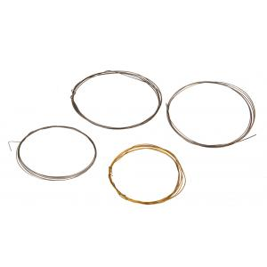 Sonometer Wires Set