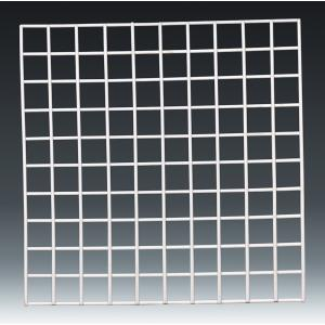 GRID QUADRAT, 100 SQUARE