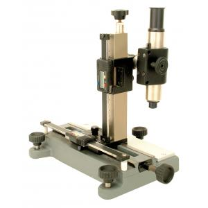 TRAVELLING MICROSCOPE, ADVANCED, DIGITAL