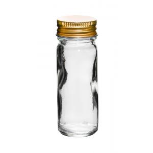 Arco Mac-Cartney Bottle, Borosilicate 3.3, Capacity - 28ml