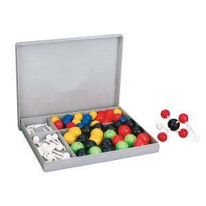 Atomic Model Set, Junior