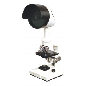 PROJECTION MICROSCOPE, MODEL PM-99