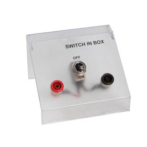 Switch In Box