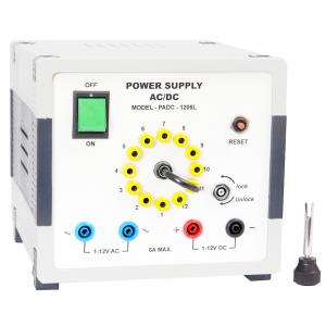 Power Supply AC/DC