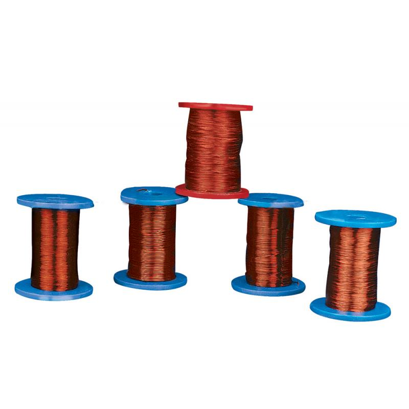 Copper wire enameled enameled copper wire 24 swg500g greentooth Choice Image