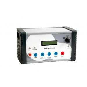 Arco Intelligent Timer With Solenoid Power Supply