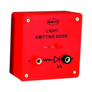 Arco Light Emitting Diode