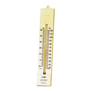Arco Thermometer-Plastic