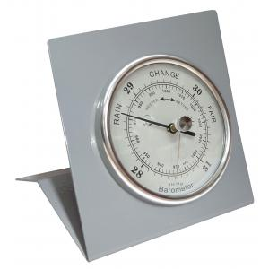 Arco Thermometer Gauge