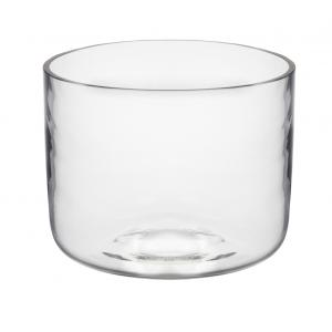 Arco Crystallising Dishes, Borosilicate 3.3, Capacity : 900ml