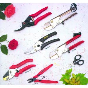 ARCO PRUNING SECATEURS