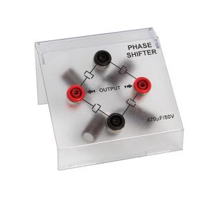 Arco Phase Shifter