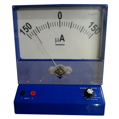 Arco Educational Big Size Ampere meter